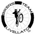 Bikers Team Livellato